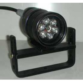 Gralmarine GL7 LED